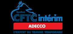 CFTC Adecco