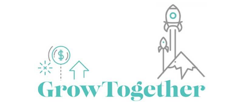 Le programme Grow Together : de profondes transformations à venir