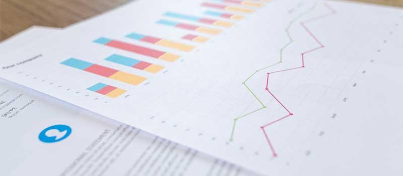 Le FAFTT : chiffres-clé de l'insertion professionnelle