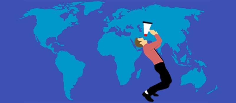 Le climat international pèse sur les embauches, selon Adecco