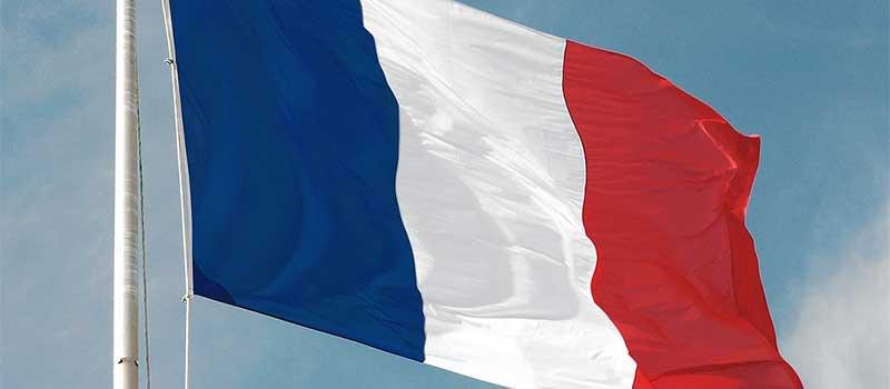 Cocorico ! La France représente plus d'un tiers des profits d'ADECCO dans le monde