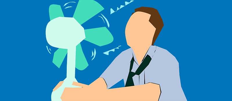 Connaissez-vous les risques liés à la chaleur ?
