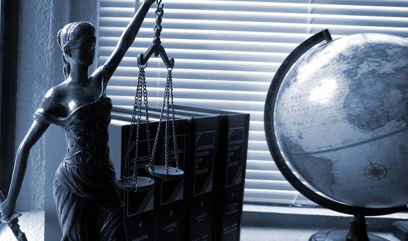 Primes défiscalisées : point sur les procédures