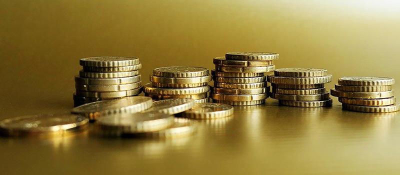 Vous avez subi une baisse de revenus ?